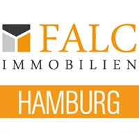 Falc Immobilien Hamburg