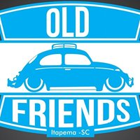 Old friends club Itapema - SC