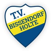 TV Bissendorf-Holte Team Handball