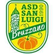 ASD San Luigi Bruzzano