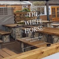 White Horse Quorn