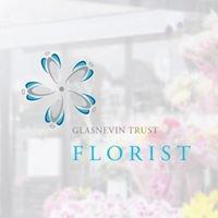 Glasnevin Trust Florist