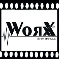 WorxX