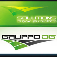 GruppoDg - Solutions to grow your business