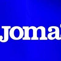 Joma Sport Nederland