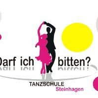 "Tanzschule ""Darf ich bitten?"""