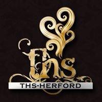 THS Shisha-Bedarf Herford