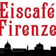 Eiscafé Firenze