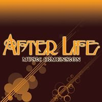AFTER LIFE MUSIC DIMENSION