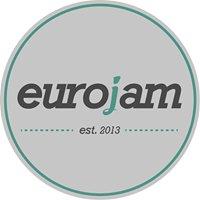 Eurojam