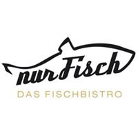 Nur Fisch - Das Fischbistro