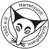 Narrenzunft Schopfheim 1935 e.V.