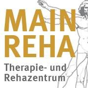 MAIN - REHA Therapie- und Rehazentrum