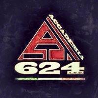 Accademia 624