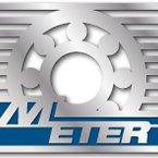 Meterbearings - Meter Spa