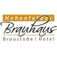 Hohenfelder Brauhaus