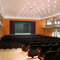Detmolder Sommertheater