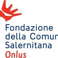 Fondazione Comunità Salernitana onlus