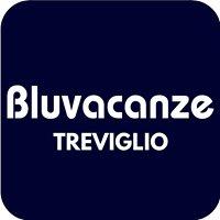 Bluvacanze Treviglio