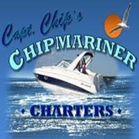 Boston Harbor Charters
