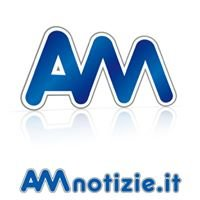 AMnotizie.it