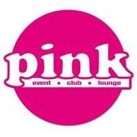 Pink Eventclub