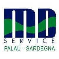 MD Service Noleggio/Vendita Gommoni e Motori