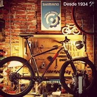 Saenz Bikes