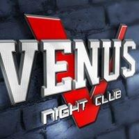 Venus Night Club
