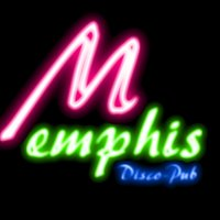 Memphis Bernalda