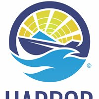Harbor Resort & Rentals