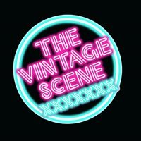 The Vintage Scene Leicester