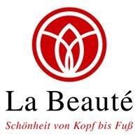 La Beauté Kosmetikstudio