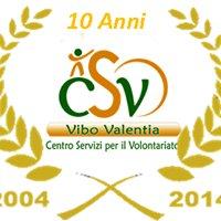 Csv Vibo Valentia