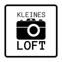Kleines Loft / Das Foto-Mietstudio