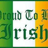 Irish American Bar Lime Street