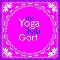 The Yoga Shala Gort