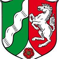 Münster (region)