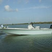 Cast and Catch Fishing Charters