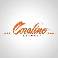 Coraline Records