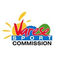 Varese Sport Commission