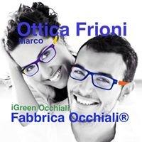 Ottica Frioni Marco Fabbrica Occhiali