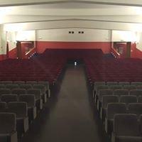 Teatro PIME