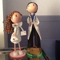 Clínica Dr. Antonio Reyes