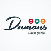 Duman's