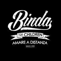 Binda For Children
