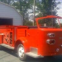 Marbletown Fire Company