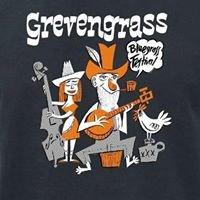 GrevenGrass