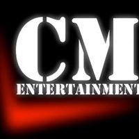CM Entertainment