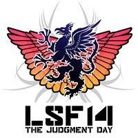 Legend Summer Festival